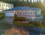 Primary Listing Image for MLS#: 1820795