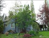 Primary Listing Image for MLS#: 1822295