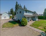 Primary Listing Image for MLS#: 1823795