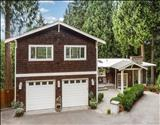 Primary Listing Image for MLS#: 1827495