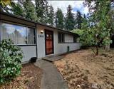 Primary Listing Image for MLS#: 1833795