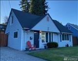 Primary Listing Image for MLS#: 1837295