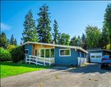 Primary Listing Image for MLS#: 1845395