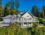 Primary Listing Image for MLS#: 1845995