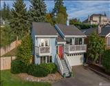 Primary Listing Image for MLS#: 1849695