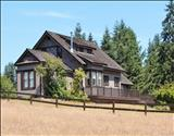 Primary Listing Image for MLS#: 1324296