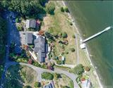 Primary Listing Image for MLS#: 1512096