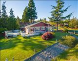 Primary Listing Image for MLS#: 1533696