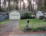 Primary Listing Image for MLS#: 1547796