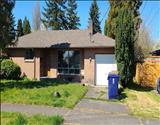 Primary Listing Image for MLS#: 1549296