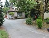 Primary Listing Image for MLS#: 1555396