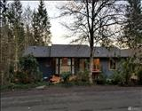 Primary Listing Image for MLS#: 1565296