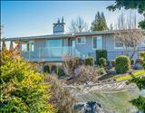 Primary Listing Image for MLS#: 1566696