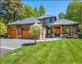 Primary Listing Image for MLS#: 1572796
