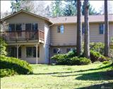Primary Listing Image for MLS#: 1580296