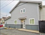 Primary Listing Image for MLS#: 1583296