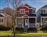 Primary Listing Image for MLS#: 1585896