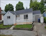 Primary Listing Image for MLS#: 1606996