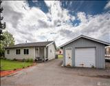 Primary Listing Image for MLS#: 1610596