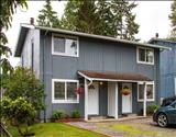 Primary Listing Image for MLS#: 1613596