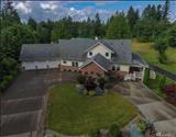 Primary Listing Image for MLS#: 1627396