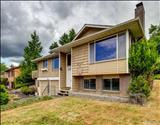 Primary Listing Image for MLS#: 1627496