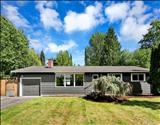 Primary Listing Image for MLS#: 1632296