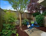 Primary Listing Image for MLS#: 1644396