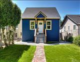 Primary Listing Image for MLS#: 1645196
