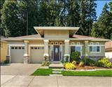 Primary Listing Image for MLS#: 1649696