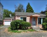Primary Listing Image for MLS#: 1650296