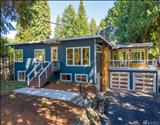 Primary Listing Image for MLS#: 1653796