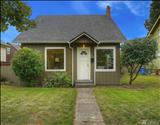 Primary Listing Image for MLS#: 1667596