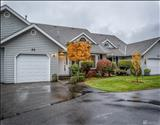 Primary Listing Image for MLS#: 1684396