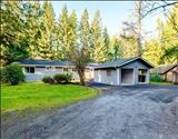 Primary Listing Image for MLS#: 1694296