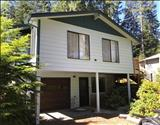 Primary Listing Image for MLS#: 1697596