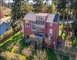 Primary Listing Image for MLS#: 1758396