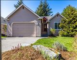 Primary Listing Image for MLS#: 1759096