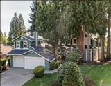 Primary Listing Image for MLS#: 1773096