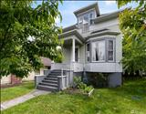 Primary Listing Image for MLS#: 1775196