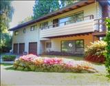 Primary Listing Image for MLS#: 1782696