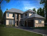 Primary Listing Image for MLS#: 1787796