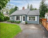 Primary Listing Image for MLS#: 1790396