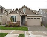 Primary Listing Image for MLS#: 1790796