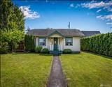 Primary Listing Image for MLS#: 1793696