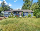 Primary Listing Image for MLS#: 1811896