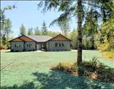 Primary Listing Image for MLS#: 1816296