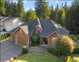 Primary Listing Image for MLS#: 1816696