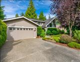 Primary Listing Image for MLS#: 1817896