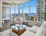 Primary Listing Image for MLS#: 1830096